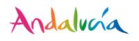 Web oficial de Turismo de Andalucia
