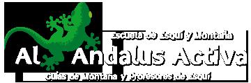 Escuela de Esquí y Montaña de Sierra Nevada Al Andalus Activa