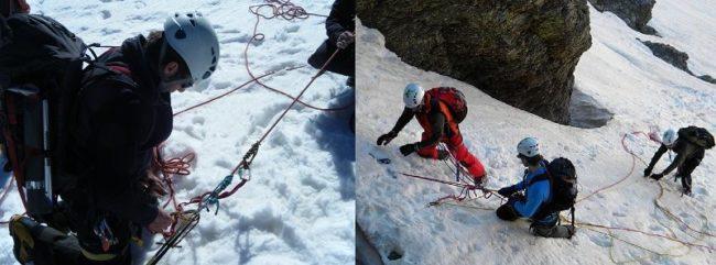 alpinismo-alandalus