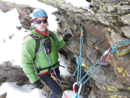 curso de iniciacion al alpinismo  (2)