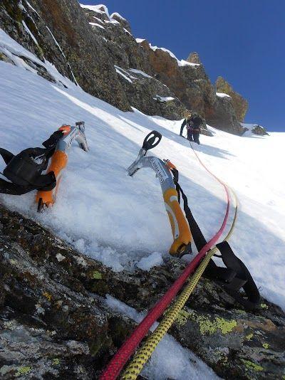curso de iniciacion al alpinismo  (4)