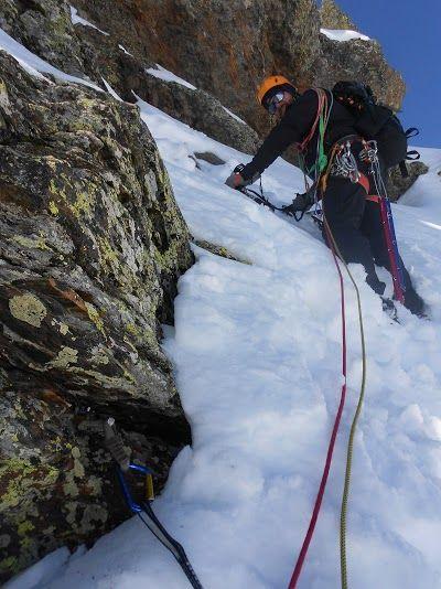 curso de iniciacion y avanzado al alpinismo  (5)