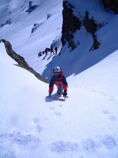 curso de iniciacion al alpinismo  (6)
