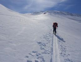 esqui de travesia (7)