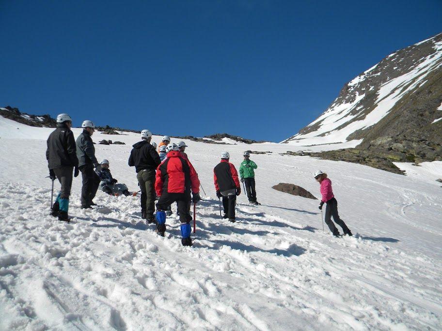 Ascension-Mulhacen-Sierra-Nevada-14