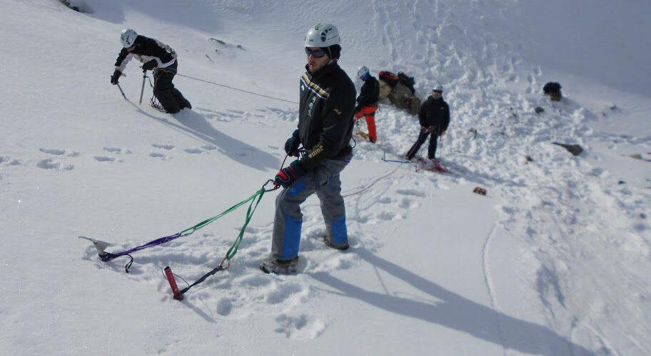 Curso-Alpinismo-Sierra-Nevada-03