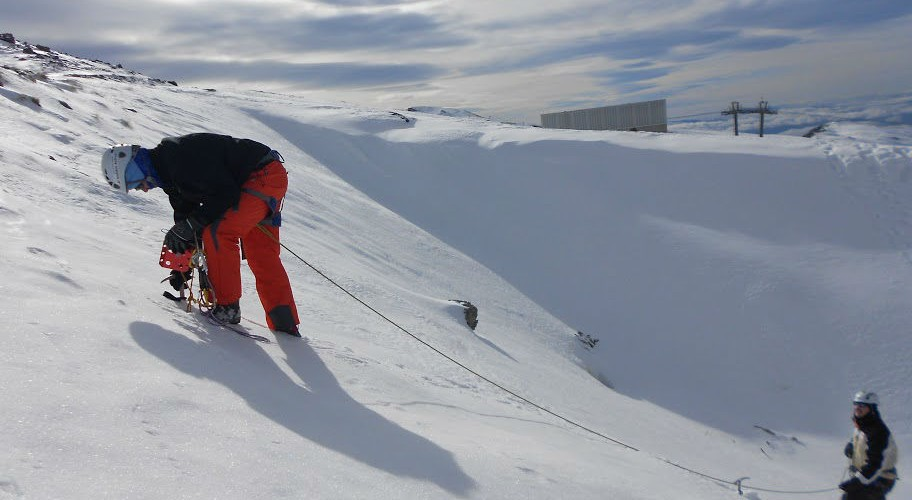 Curso-Alpinismo-Sierra-Nevada-05