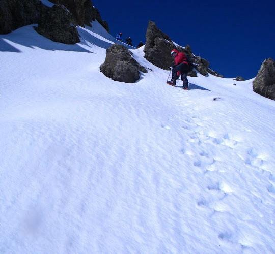 Curso-Alpinismo-Sierra-Nevada-08