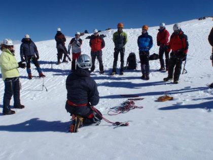 Curso-Alpinismo-Sierra-Nevada-11