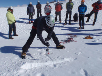 Curso-Alpinismo-Sierra-Nevada-12