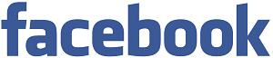 opniones facebook de al andalus activa