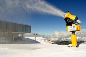 clases de esqui sierra nevada profesores titulados