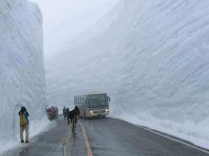 sierra nevada clases de esqui y cursos de alpinismo
