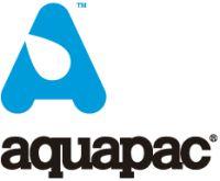 logoaquapac
