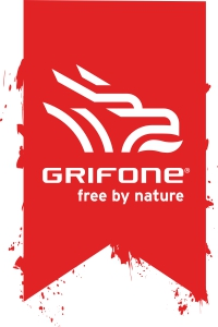 logogrifone