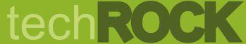 logoTechROCK