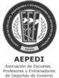 A.E.P.E.D.I. Asociación de escuelas de esquí y deportes de invierno