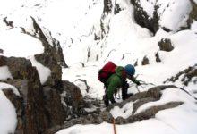 curso-alpinismo