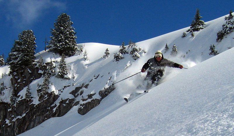 esqui fuer de pista (2)