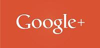 google+-al andalus activa