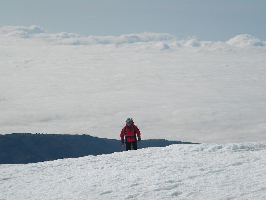 Ascension Mulhacen Sierra Nevada 03